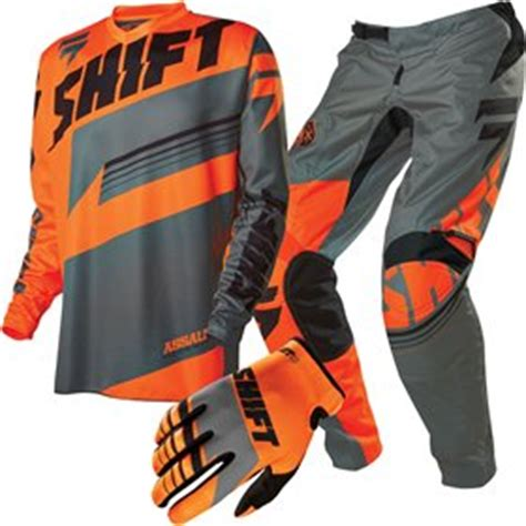 youth motocross gear package kids dirt bike gear motocross gear chaparral motorsports