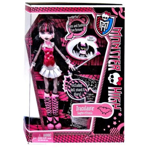 monster high doll house at walmart high doll house at walmart 28 images high doll house chinfonsita flickr k2