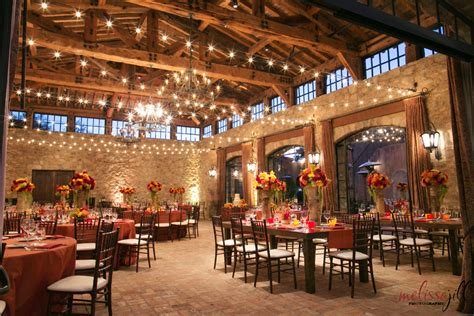 cheap wedding venues phoenix – Cheap Wedding Venues Arizona Design Ideas #7 Phoenix Wedding Venues: Aldea   Mvmedya.com
