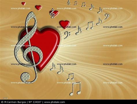 imagenes bonitas musicales louni aljena