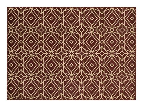 Picking An Area Rug Sybil Indoor Area Rug Size