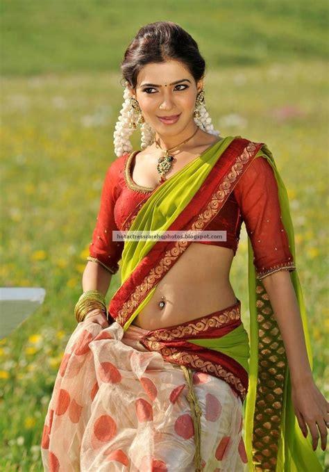 telugu actress high quality images hot indian actress rare high quality photos south indian