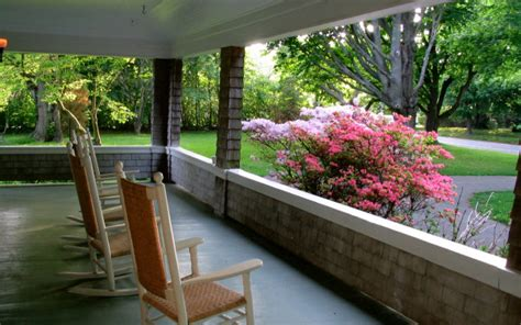 shelter island bed and breakfast bed and breakfasts long island new york long island ny b