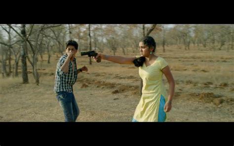 sairat 2016 imdb sairat 2016 hindi movie in abu dhabi abu dhabi