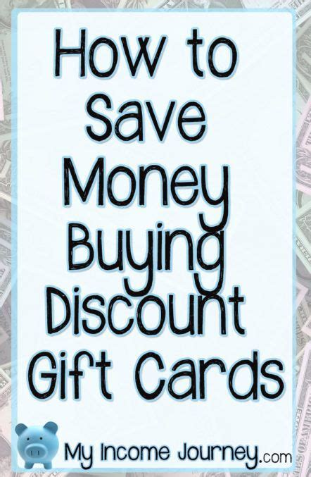 how to make money selling gift cards 17 best ideas about buy gift cards on disney
