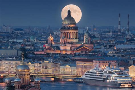 Beautiful Offices by Saint Petersburg Russia Fresh Emotions At Acceptable