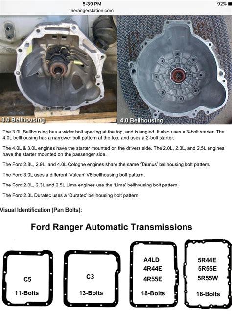 pattern explorer 4 5 crack 97 ranger 3 0 2wd 4r44e will not shift ford explorer