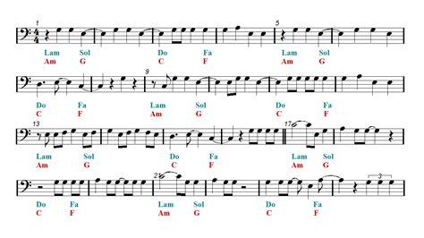 dua lipa idgaf chords idgaf dua lipa cello sheet music guitar chords easy music