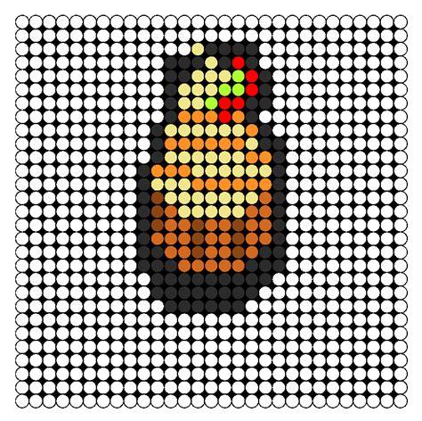 food perler bead patterns mlp cupcake perler bead pattern bead sprites food fuse