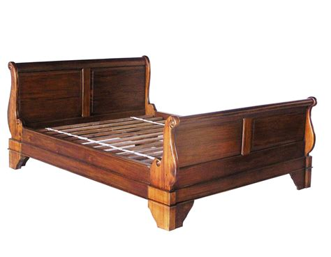 sleigh bed twin french sleigh bed twin panel akd furniture