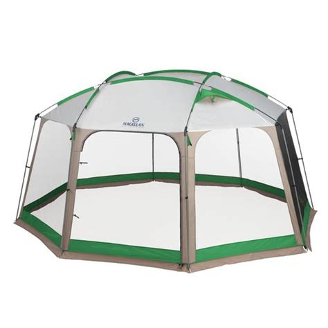 A Frame House Pictures Pop Up Tents Amp Screen Houses Camping Backpacking
