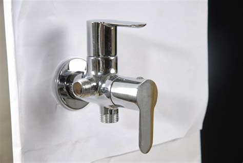 Bathroom Fittings In India With Prices 28 Images Market Research India Bath
