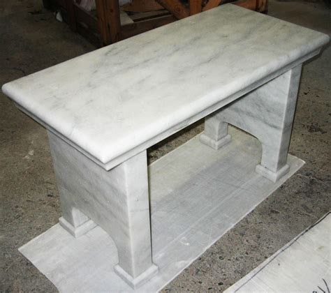 marble bench marble benches 28 images composite stone bench 19th century for sale at 1stdibs