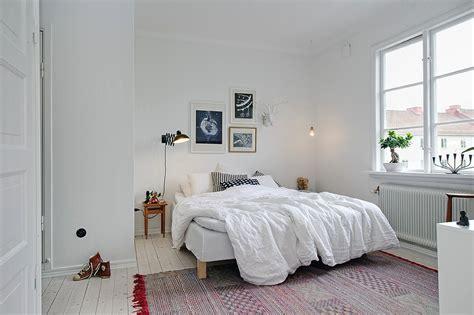 white bedroom interior white bedroom scheme interior design ideas