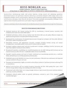 Sample Resume Canada in accounting resume may need your resume may need your