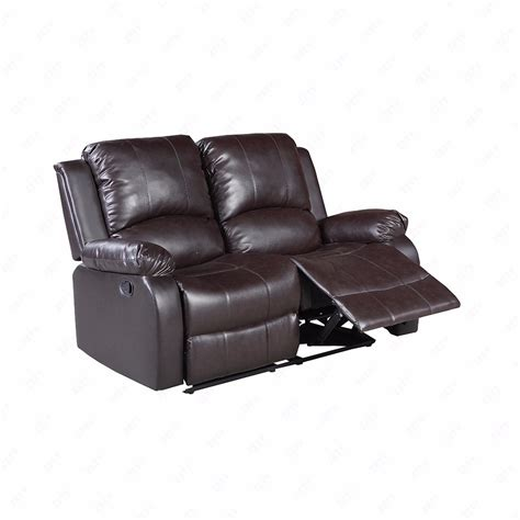 sofa loveseat chaise set 3 set sofa loveseat chaise recliner leather living