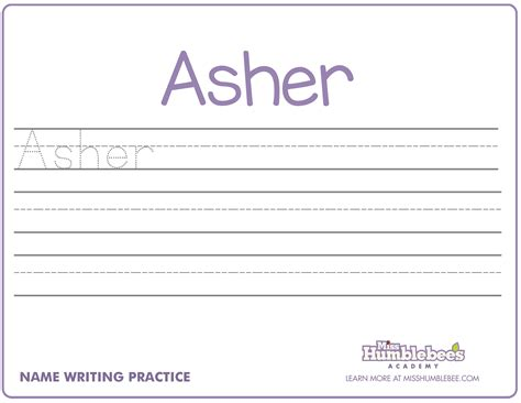 free printable stationery for kids free lined kids writing paper