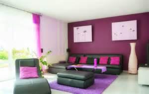des conseils pour choisir la couleur de votre salon