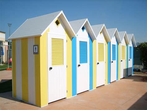 cabine spiaggia cabine florida moraplast it
