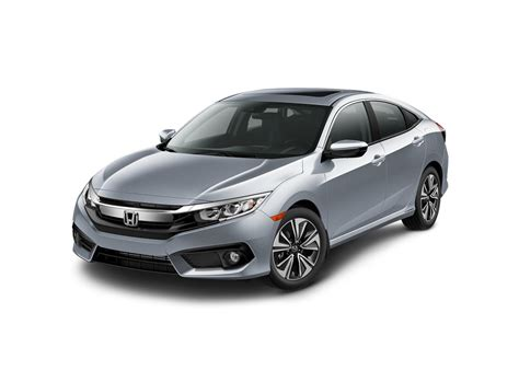 honda lease deals nh suv lease deals in nh 2018 dodge reviews