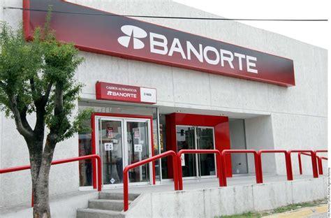 interes banco banorte no ha mostrado inter 233 s en proteger usuarios y