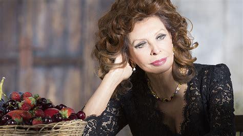 Lipstick N 1 loren n 176 1 lippenstift dolce gabbana