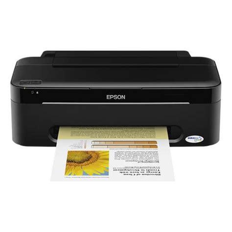 Printer Epson T13 Epson Stylus T13 Inkjet Printer Price Buy Epson Stylus T13 Inkjet Printer At Best Price