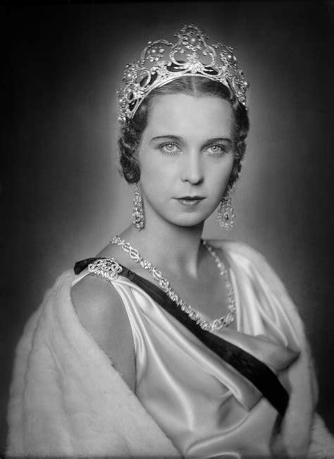 Marie-José of Belgium - Wikipedia