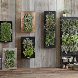 Herb Vertical Garden Indoor Vertical Herb Garden Diy Vertical Gardening 8