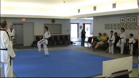 youtube taekwondo pattern 2 maxresdefault jpg