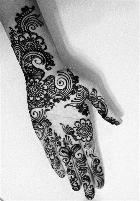 henna tattoo little india singapore doodle mehendi hennas