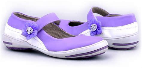 Sandal Anak Perempuan Ungu sepatu anak perempuan jual sepatu anak perempuan