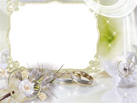 wedding png templates 精致婚纱相框png设计图 其他 广告设计 设计图库 昵图网nipic
