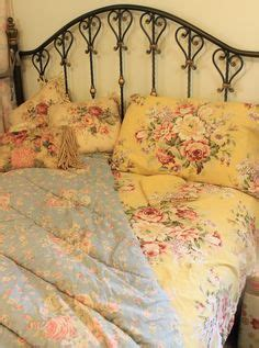 ralph lauren adriana bedding one new ralph floral bedding european pillow sham floral bedding european