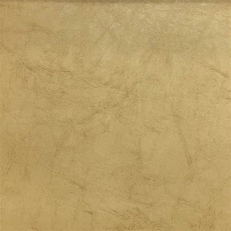 vinyl upholstery fabric for sale brink solid vinyl vegan faux leather upholstery fabric