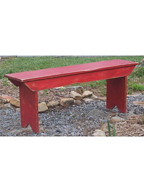 farm benches country farm harvest bench cottage home 174