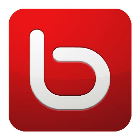 Search For On Bebo Bebo Icon Icon Search Engine