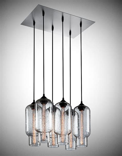 provide edit niche modern multi pendant lighting