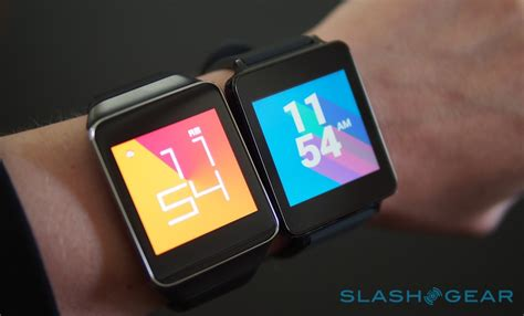 android wear review android wear review your wrist just got smarter slashgear