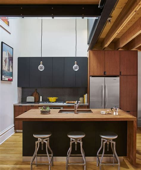 kitchen furniture chicago schoolhouse electric supply co pendant lights and