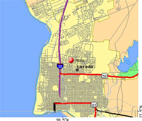 map laredo texas 78041 zip code laredo texas profile homes apartments schools population income