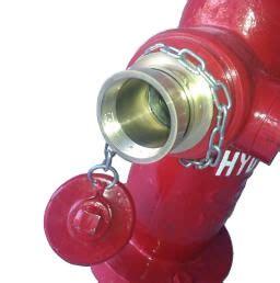 Valve Hydrant Hooseki hydrant pillar hooseki 187 bromindo