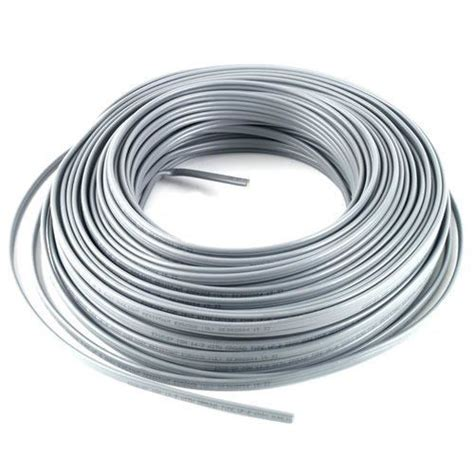 uf wire uf b wire 14 2g x 250 by wire cable 82 61
