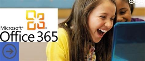 Microsoft Office Education Free by Get Office 365 For Free With Microsoft Student Advantage