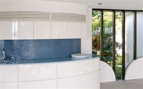 Kitchen Cabinets Vancouver Bc Custom Cabinet Design Vancouver Royal Spray Finishes