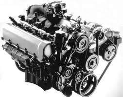 4 7 Dodge Engine For Sale Dodge Magnum Engine