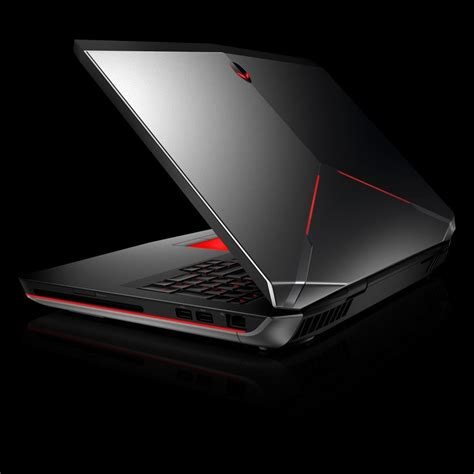 Laptop Alienware Alw17 6869slv alienware 17 gallery photo 7