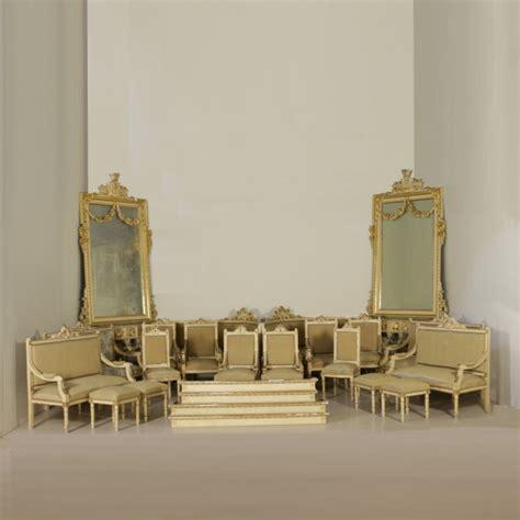 poltrone stile quattro poltrone in stile sedie poltrone divani