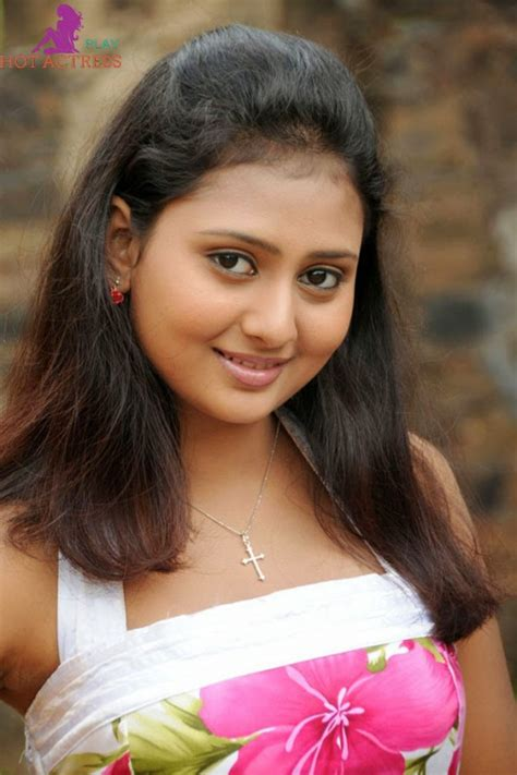 kannada film actress wallpapers amulya hot photos bikini images gallery hq pics