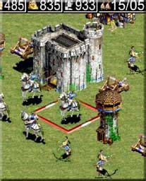 age of empire mobile age of empires mobil platformlara geldi torrent oyun